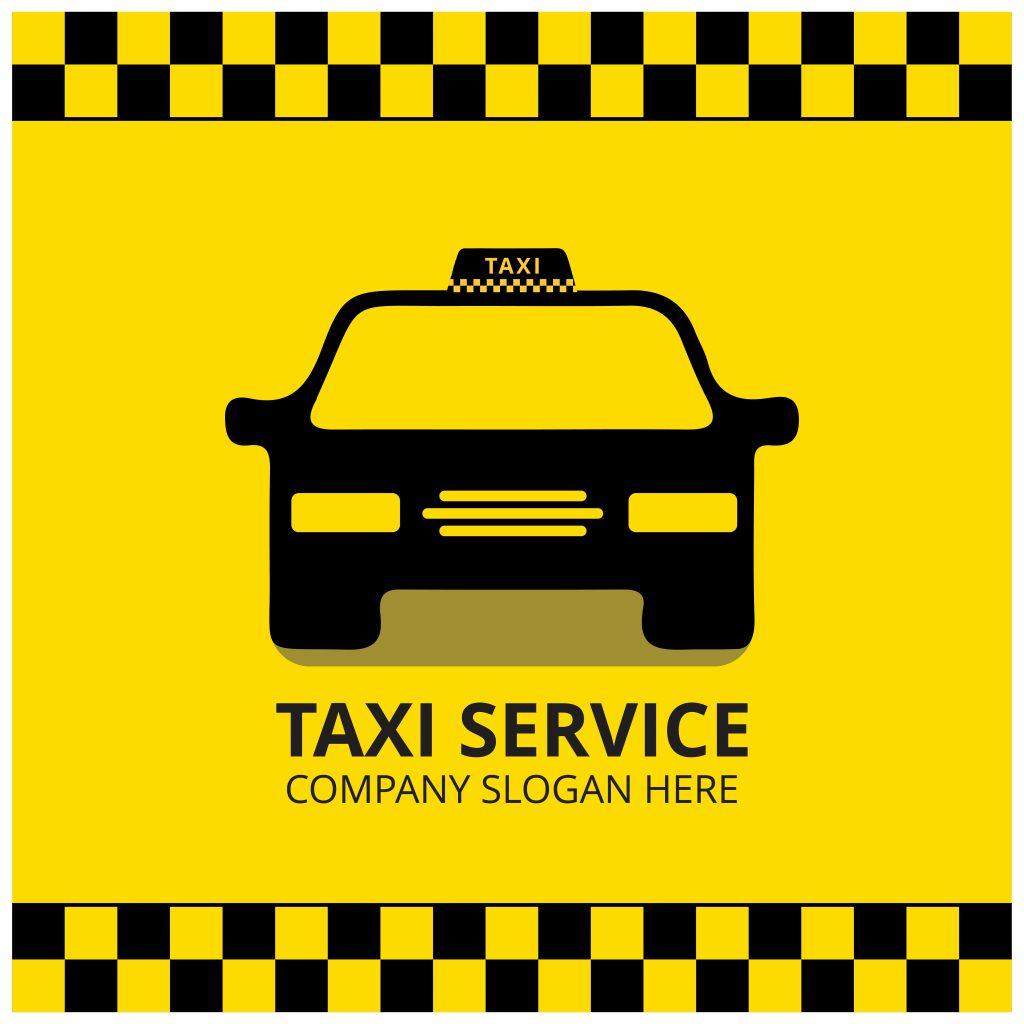 แท็กซี่สนามบินเชียงราย